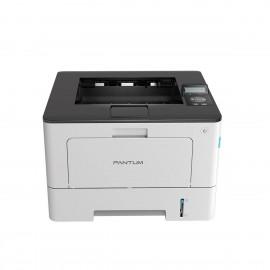 Bloc 50h Canson Papel Vegetal A3+ 90g C200400713