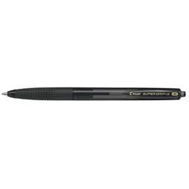 Bloc 50h Canson Papel Vegetal A4+ 90gr C200400714