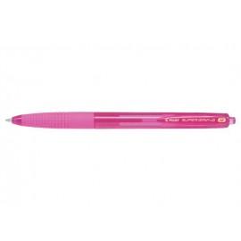 Minipack 6h Canson Acuarela 370g 24x32 C200406347