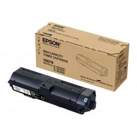 Minipack 6h Canson Acuarela 370g A3 C200402393