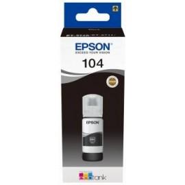 Calculadora Bolsillo Casio Hl-820 Ver