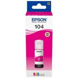 Calculadora Casio Grafica Fc100v Cs1 1392