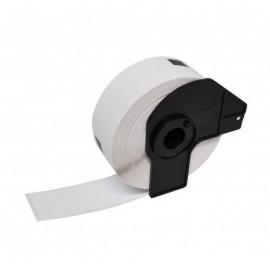 Paq. 500h Pap. Trophee Clf Fluor A4 80g Verde