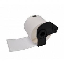 Paq. 500h Pap. Trophee Clf Suave A4 80g Clement.