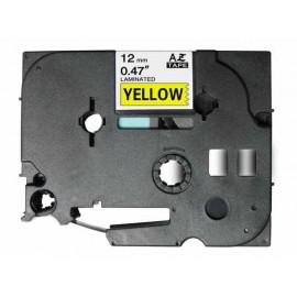 Mini Fechador Colop 4mm S-120 S100.s120.e