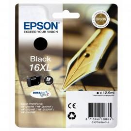 Caja 1000 Grapas Rapid N.10 Galvanizada 10/4