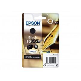 Caja 1000 Grapas Rapid Acero 24/6 Strong