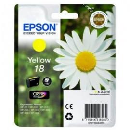 Grapadora Rapid Fm12 Rojo