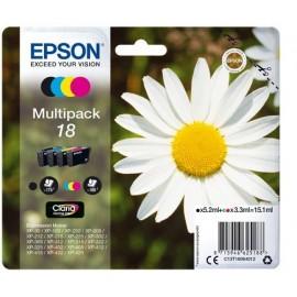 Grapadora Rapid F16 Azul 23810502