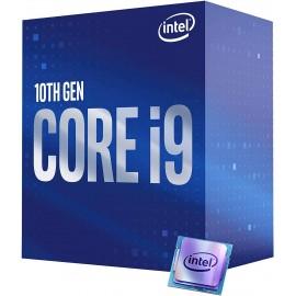 Grapadora Rapid F30 Azul