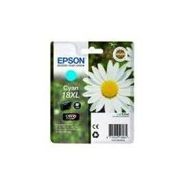 Grapadora Rapid Fm12 Azul