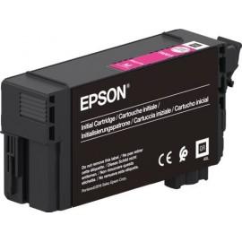 C.24 Lapices Giotto Stilnovo 3.3mm.std 256600