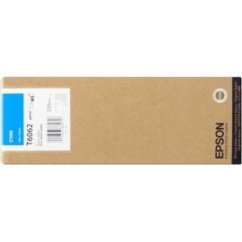 Paq. 108 R. Higienico Amoos 167s. 2c. H622015.0