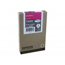 B.50 Bayetas Kimberly Azul X50 7441