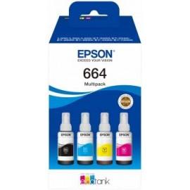 Est 12 Lap Colores Maped Colorpeps 183212