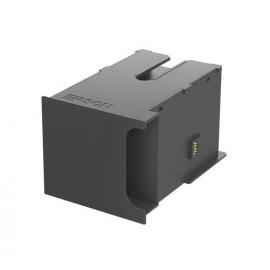 Est 24 Lap Colores Maped Colorpeps 183224