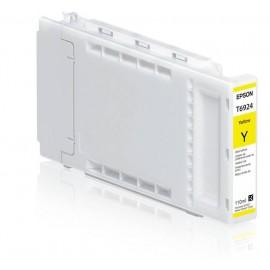 Regla Maped Twist Flexible 15cm Surtido 279110