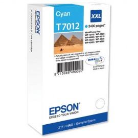 Paq. 250h Papel Navigator 120g A4 Colour Docum.