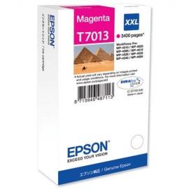 Paq. 250h Papel Navigator Office Card A4 160g