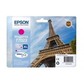 Paq. 500h Papel Navigator Universal A3 80g 0113un