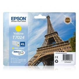 Paq. 500h Papel Navigator Organizer A4 80g 4tal