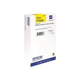 Detergente Ariel En Polvo 95 Cacitos Profesional
