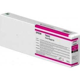 B. 10 Fundas Pardo Recambio Tarj. 212800 A4