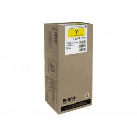 Contadora Billetes Safescan Elect. 2250