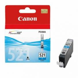 Aguaplast Spray Grietas 250ml