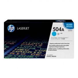 Calculadora 8 Dig.c/funda Negra Milan 150208kbl