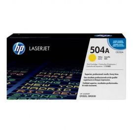 Calculadora Sobrem. Forpus 14d Blanco Fo11018