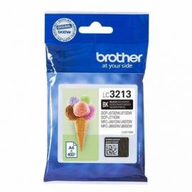 Cartucho De Tinta Karkemis Nº 343 Reciclado Hp - Color - 18ml