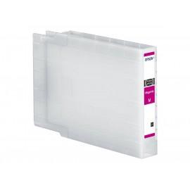Cinta Americana Tesa Extra Power Univ. 10m Plata