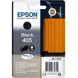 Bl. Cinta Corrector Tombow Mono 4.2mmx10m