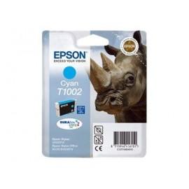 Dossier Durable Fastener Duraplus Bl 2579-02
