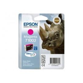 Dossier Durable Fastener Duraplus Az 2579-06