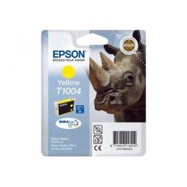 Dossier Durable Fastener Duraplus Am 2579-04