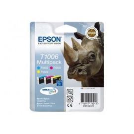 Dossier Durable Fastener Duraplus Ng 2579-01