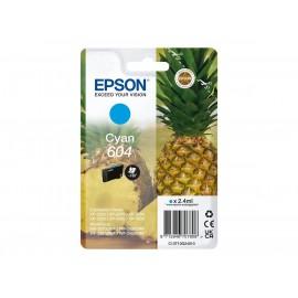 Dossier Durable Fastener Duraplus Ve 2579-05