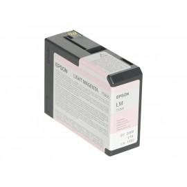 Cinta Adh. Fixo Duo Doble Cara 5mx30mm 7560060