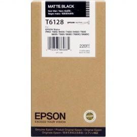 Taladro Petrus Wow Mod.62 Azul Metaliz. 623588