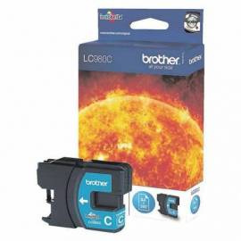 Xylamon Matacarcomas Spray 0,25l