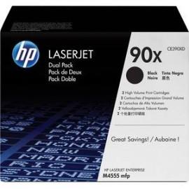Calculadora Casio Cientifica Fx-82sp