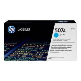 Calculadora Casio Cientifica Fx-991spx