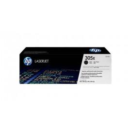 Cinta Brother Papel Cont 12mm Ng/bl Dk22214