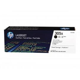 Cinta Brother Papel Cont 62mm Ng/bl Dk22205