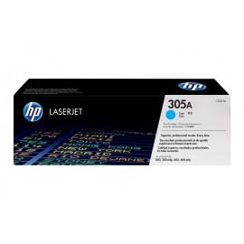 Cinta Brother Pelicu Cont 29mm Ng/bl Dk22211