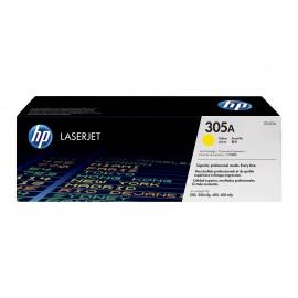 Cinta Brother Pelicu Cont 62mm Ng/bl Dk22212