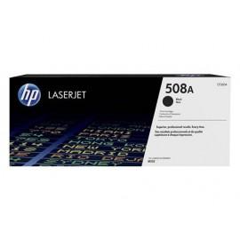 Calculadora Casio Sobrem. Ms-20uc Azul