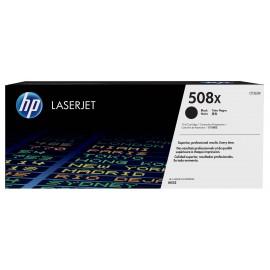 Calculadora Casio Sobrem. Ms-20uc Naranja